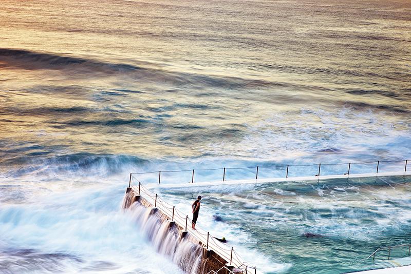 Sculpture by the Sea, Outdoor Art in Sydney, Sculpture parks in Sydney, Best art exhibitions in Sydney