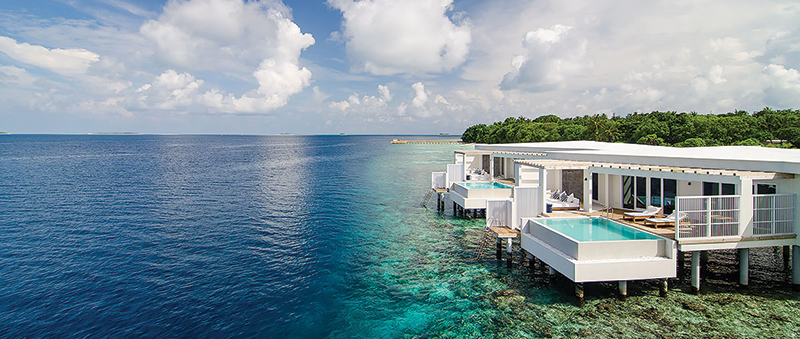 97-maldives2