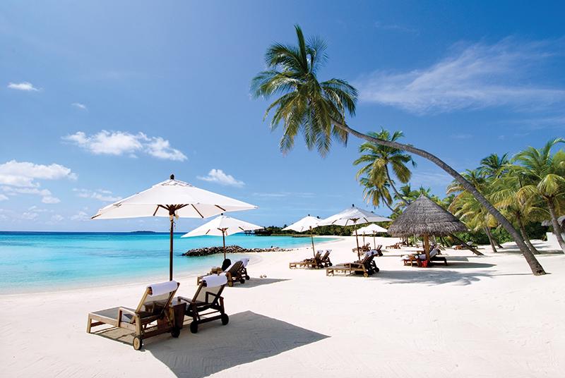 97-reethi_rah_maldives2