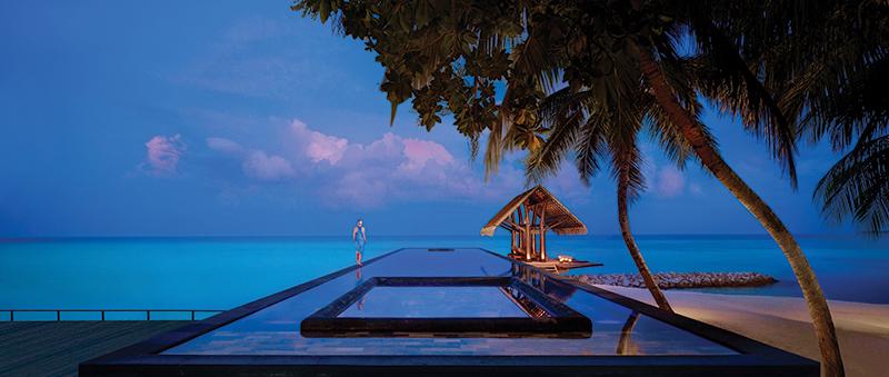 97-reethi_rah_maldives4