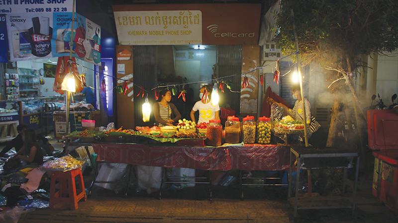 97-cambodia