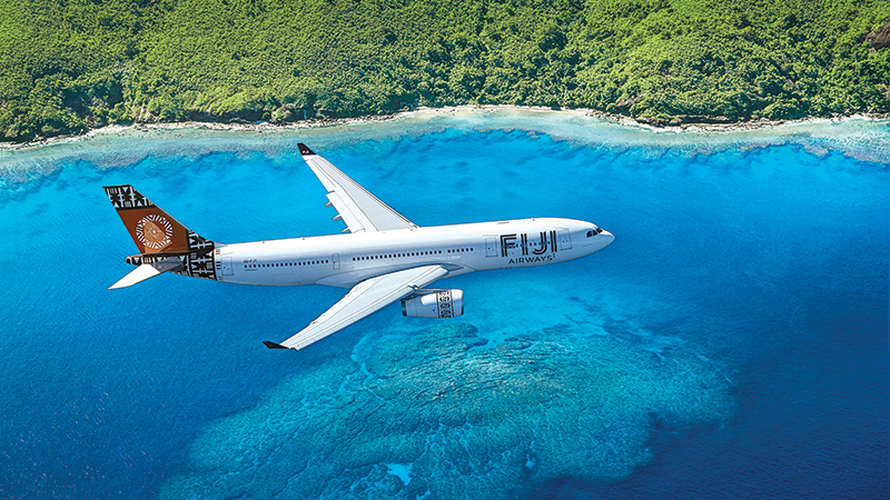 97-fiji-airways