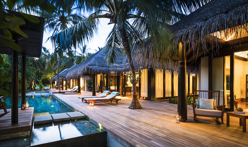 Anantara_Kihavah_Villas_Three_Bedroom_Beach_Pool_Residence_Deck