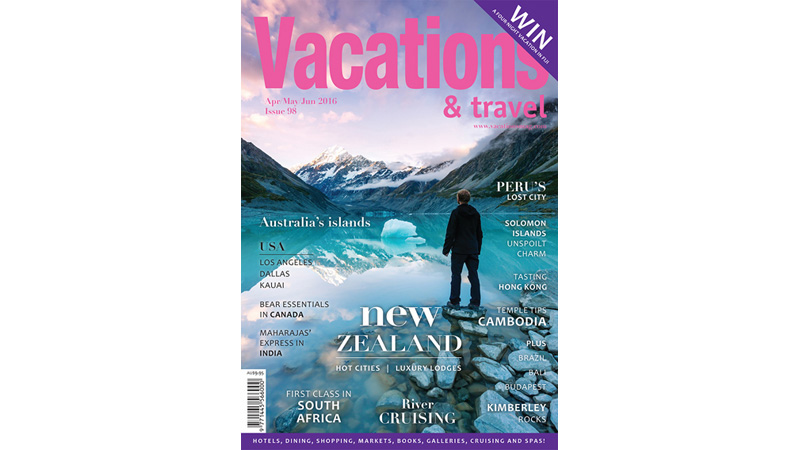 Vacations-&-Travel-mag-cover-issue-98