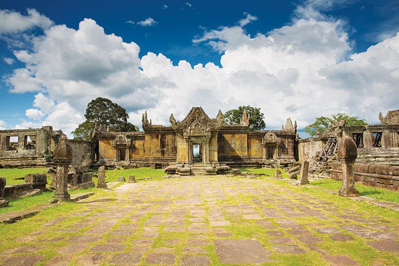 Cambodia-temples#2