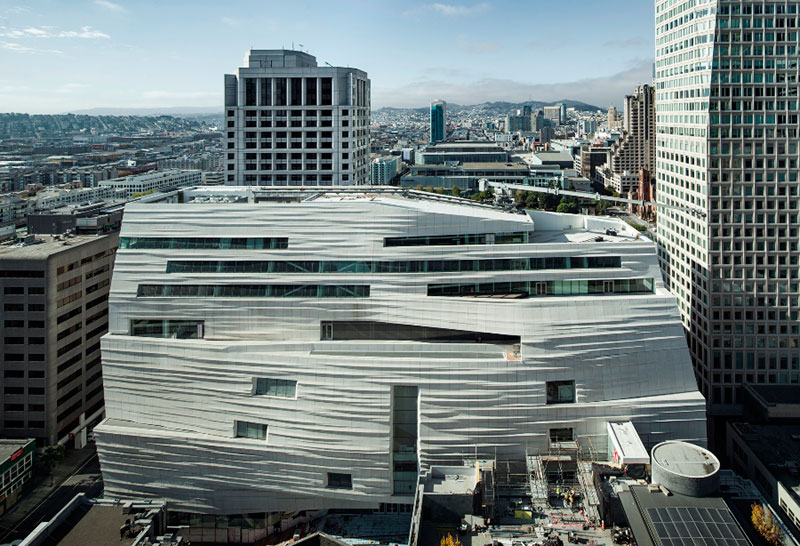 SFMOMA-expansion