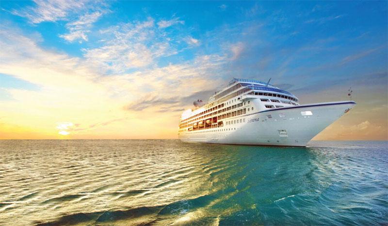 Sirena-Oceania-Cruises