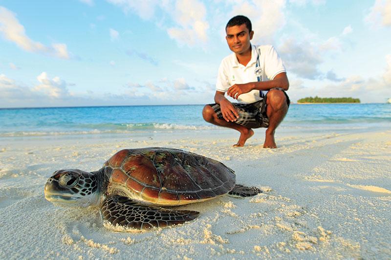 Vacationsmag-banyantree-maldives