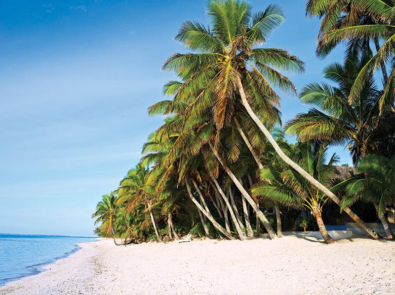 Vacationsmag-cook-islands