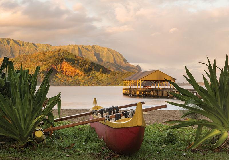 Vacationsmag-kauai-Hanalei-pier