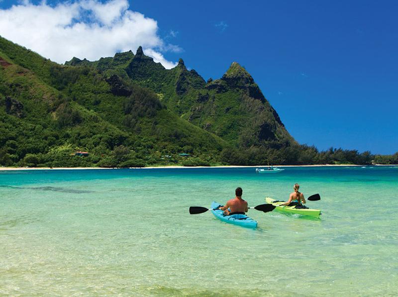 Vacationsmag-kauai-kayaking