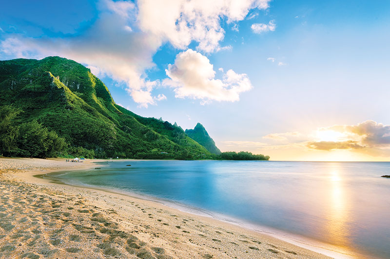 Vacationsmag-kauai-hawaii