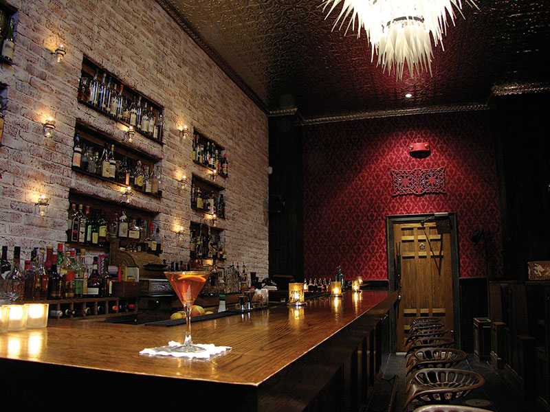 Vacationsmag-san-francisco-speakeasy
