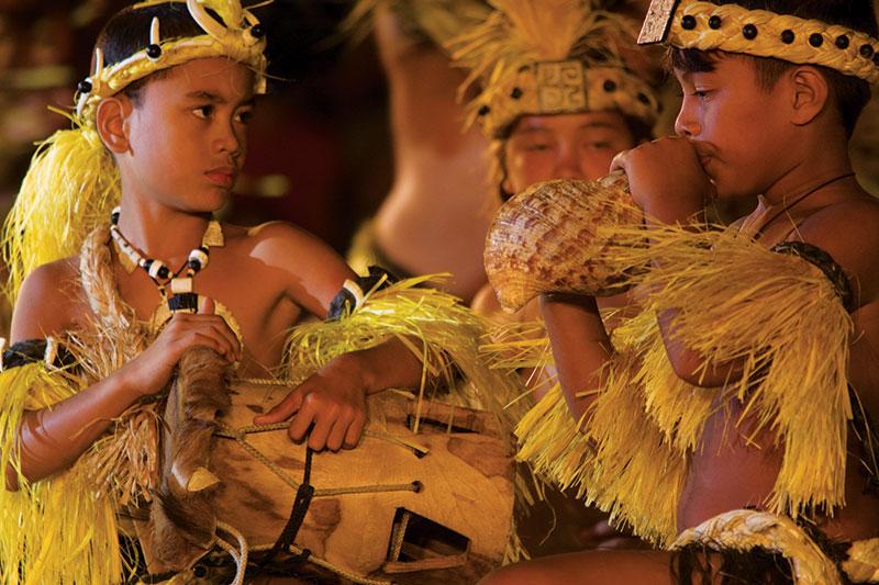 Vacationsmag-tahiti-marquises-festival