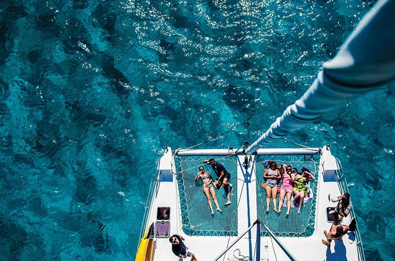 Vacationsmag_New_Caledonia