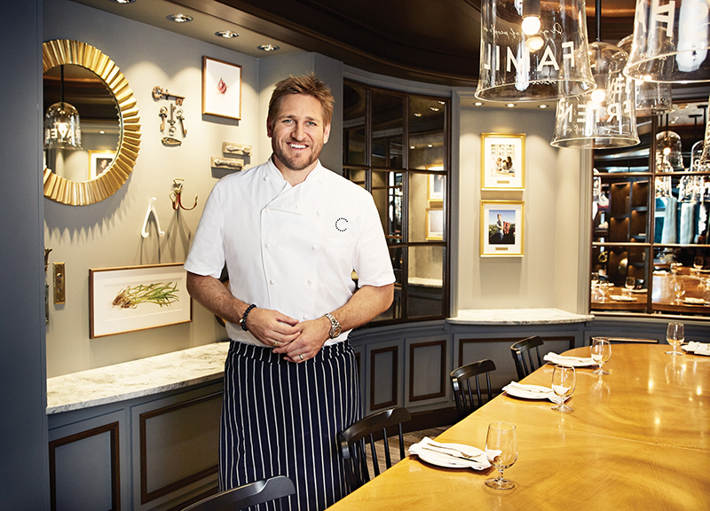 Curtis-Stone-in-SHARE-on-Ruby-Princess