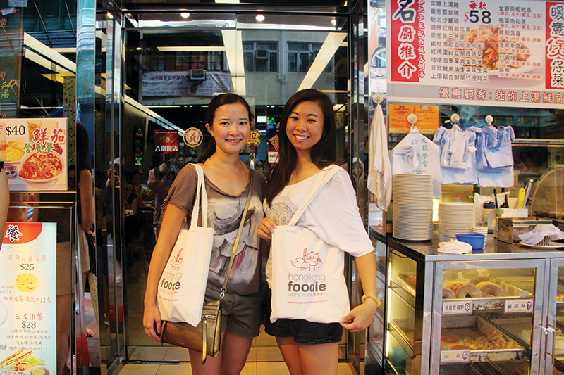 Vacationsmag-Savannah-and-Fiona-Hong-Kong-Foodies-tour