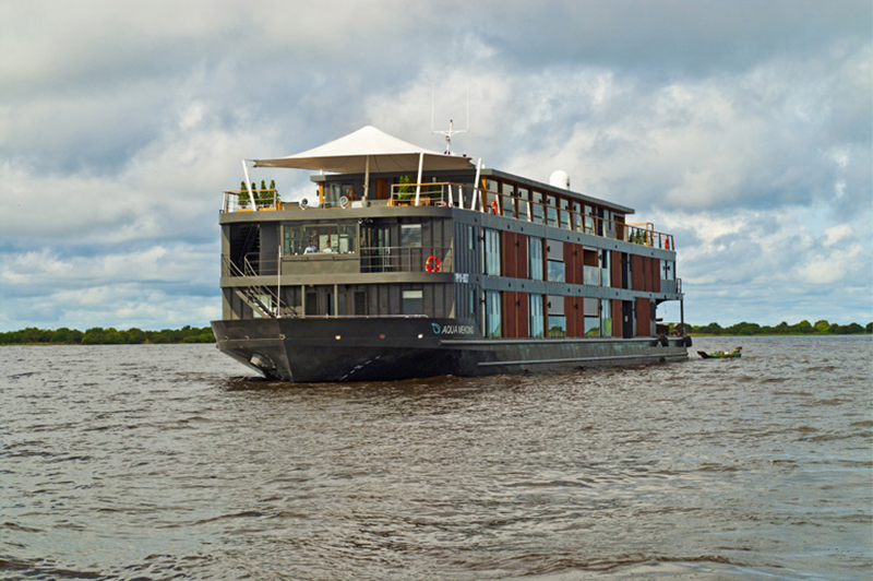 Vacationsmag_Aqua-Mekong