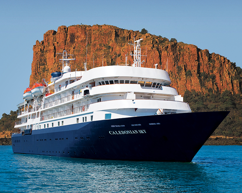 Vacationsmag_Caledonian-Sky_KimberleyCoast