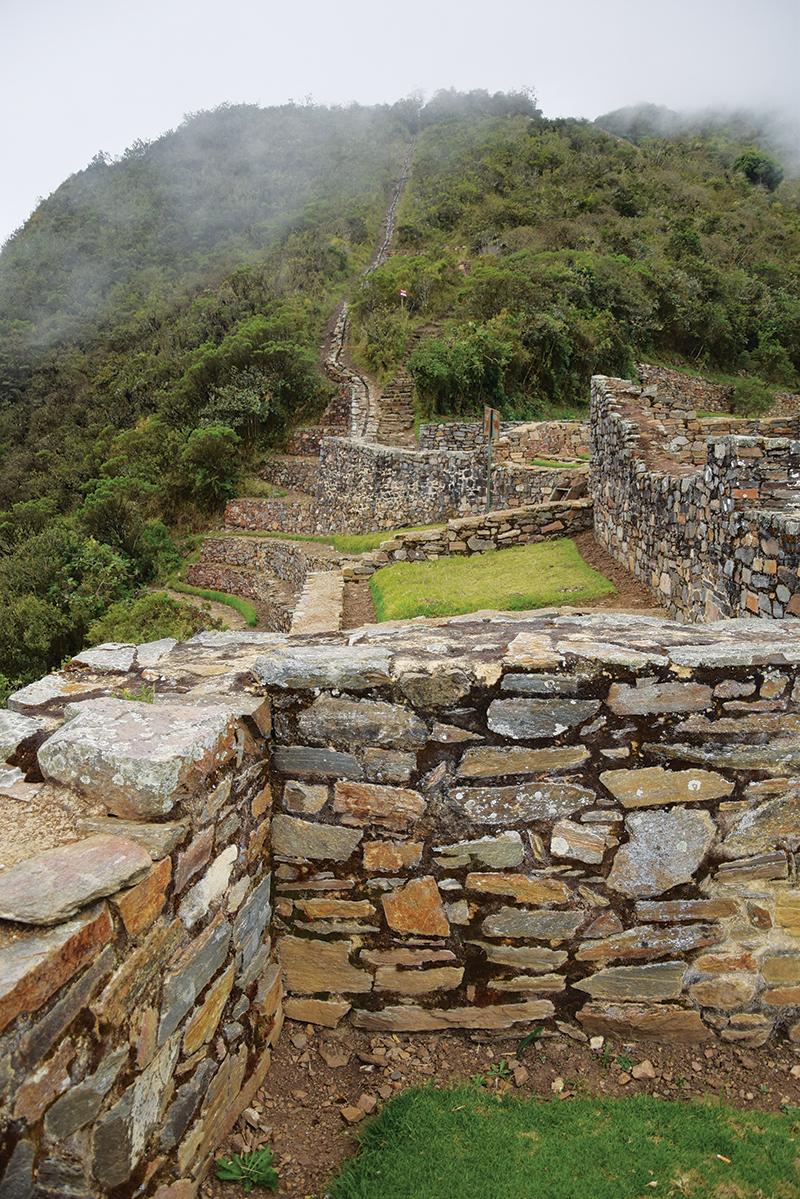 Vacationsmag_Choquequirao_Peru