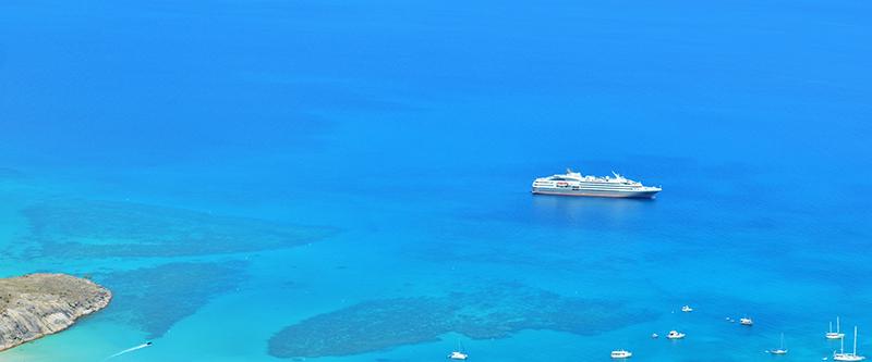 Vacationsmag_Cruiseco