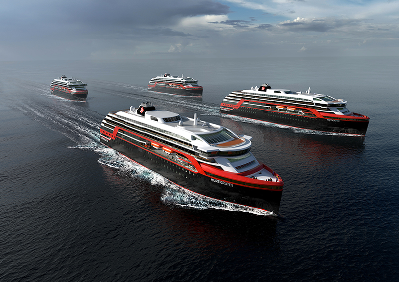 Vacationsmag_Hurtigruten