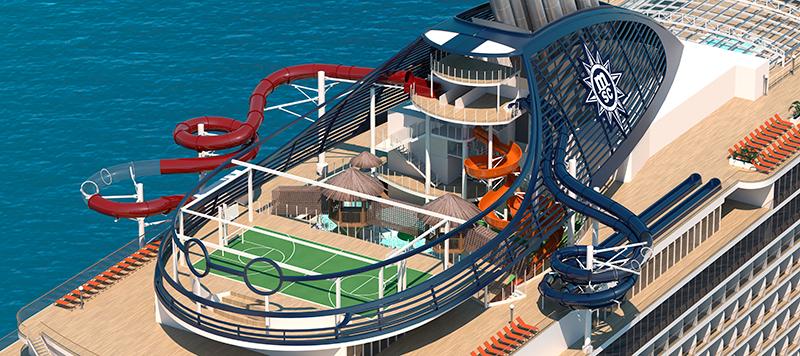Vacationsmag_Interactive-waterpark