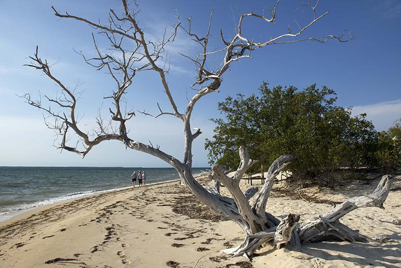 Vacationsmag_Lindblad_Cuba