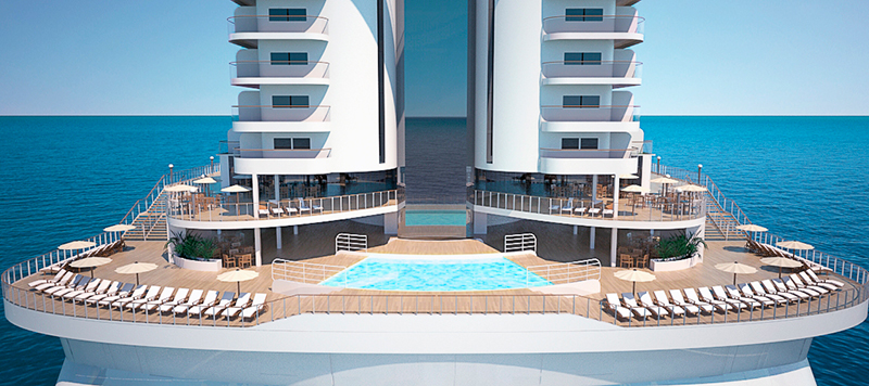 Vacationsmag_MSC_Seaside_Condo