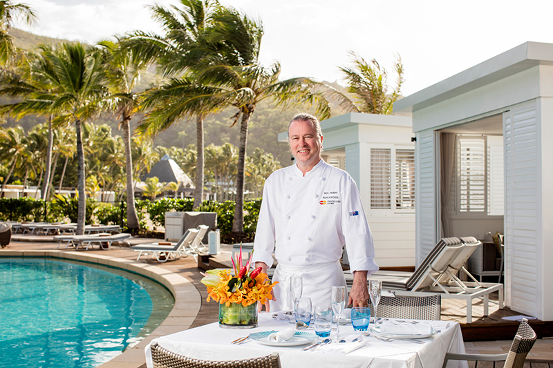 Vacationsmag_NEIL-PERRY_ONE-AND-ONLY-026-RT-copy