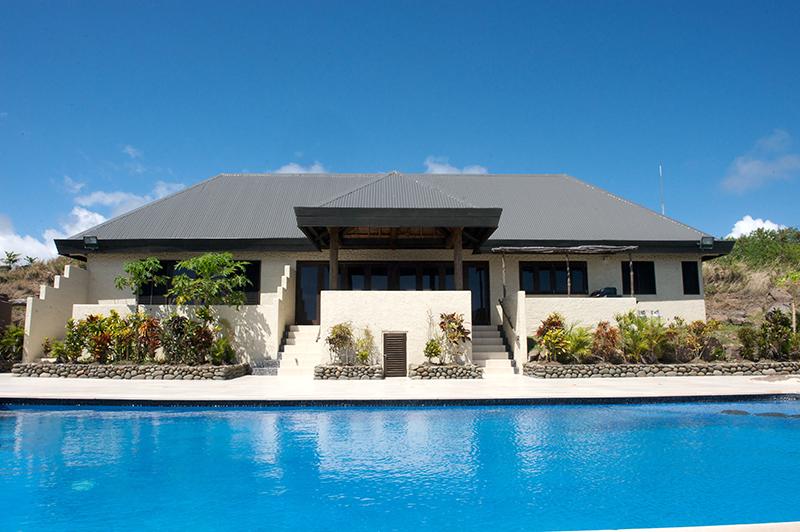 Vacationsmag_Villa-Vanua-Fiji