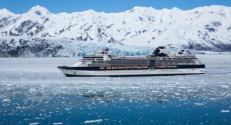 Vacationsmag_celebrity_cruises_alaska_hubbard_glacier