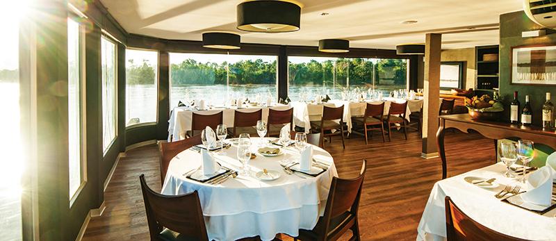 Vacationsmag_river-cruising-Aqua-Amazon-Dining-Room-2---High-Resolution