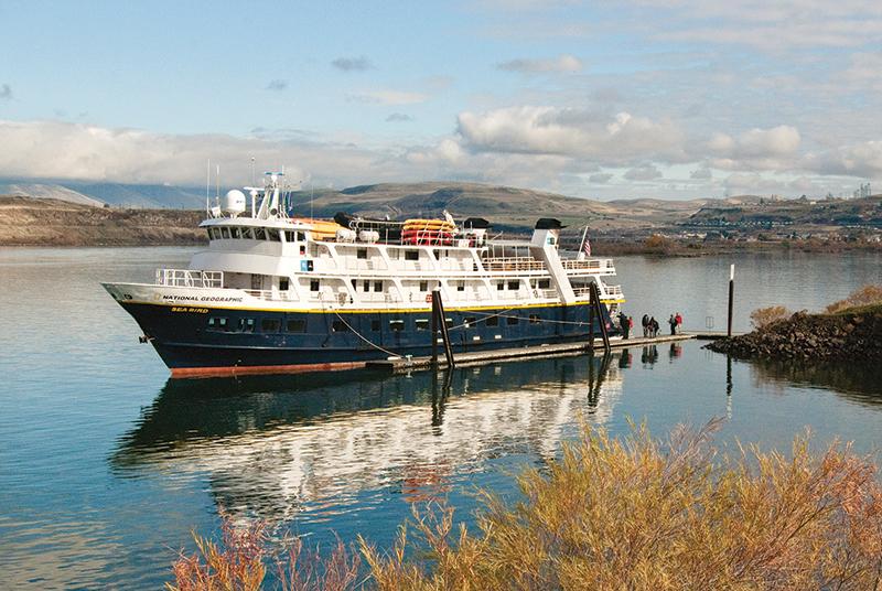 Vacationsmag_river-cruising-lindblad