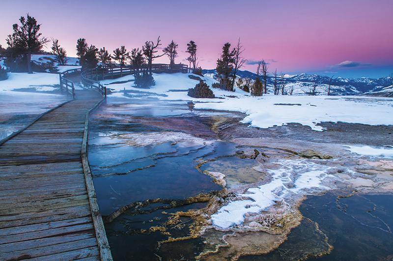 Vacationsmag_tauck-Yellowstone