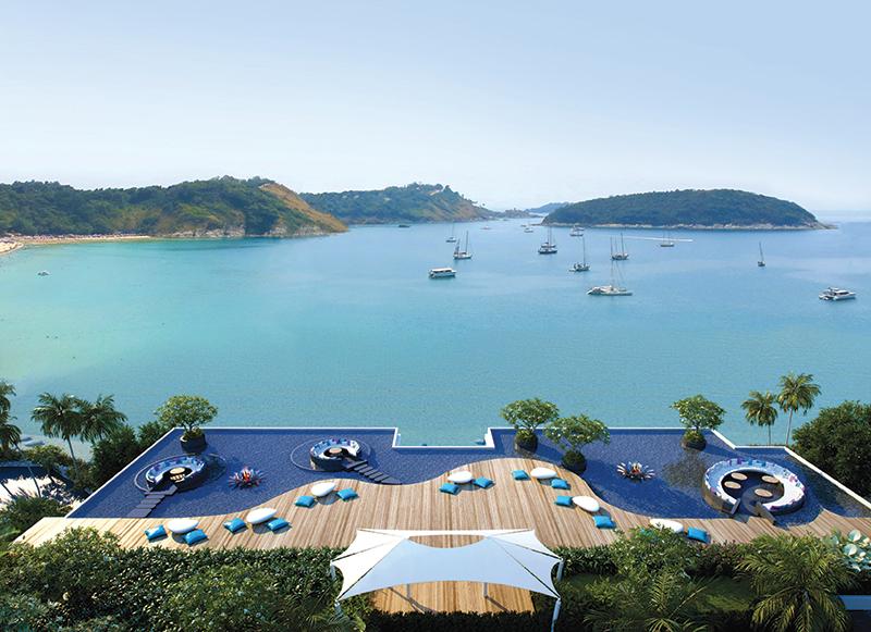Vacationsmah_hotel_of_weewk-nai-harm_Phuket