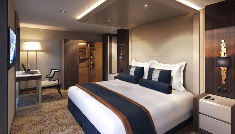 Dream-Cruises-Dream-Mansion
