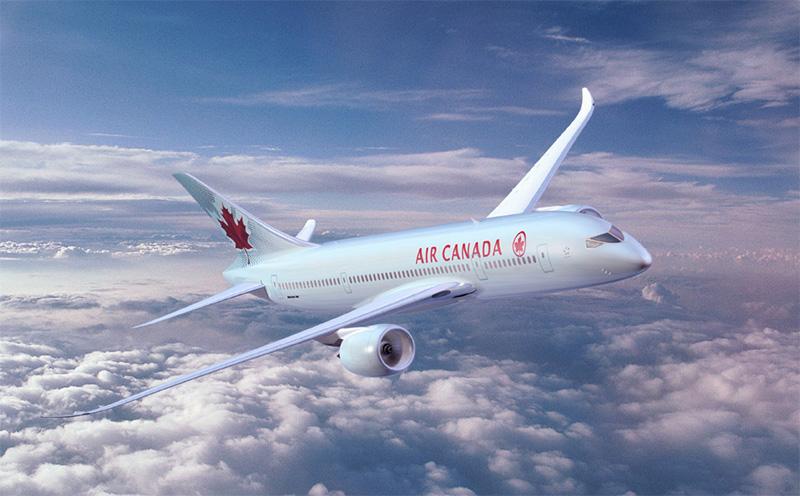 VACATIONSMAG_AIR_CANADA_787