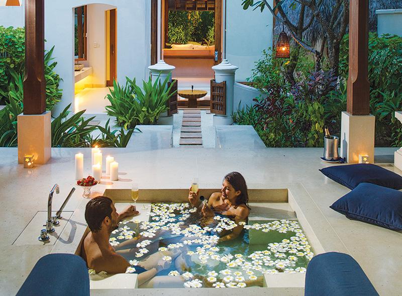 Vacationsmag-Conrad-Maldives_bath-experience