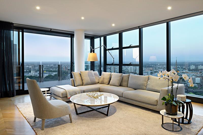 Vacationsmag-Sheraton-Melbourne-Penthouse-Lounge