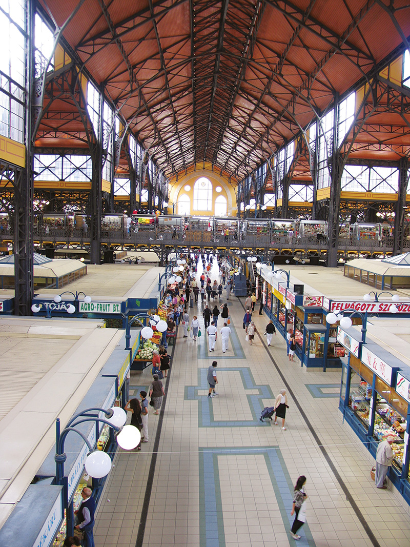 Vacationsmag-The-Grand-Market-Budapest