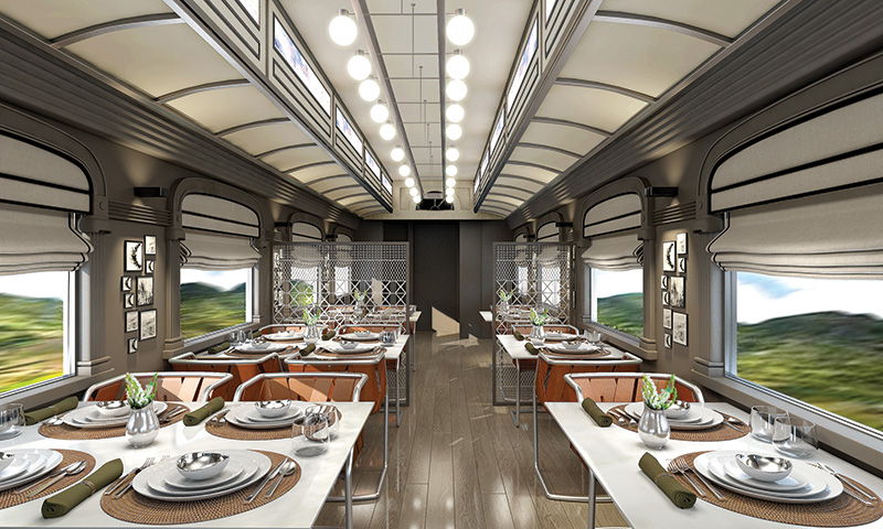 Vacationsmag_Belmond_dining_car