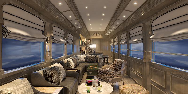 Vacationsmag_Belmond_lounge