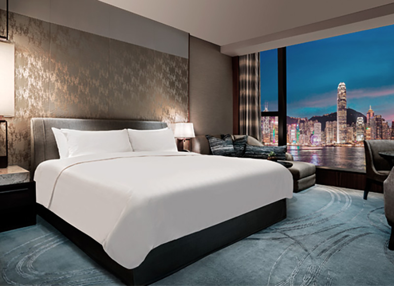 Vacationsmag_Kerry_Hotel