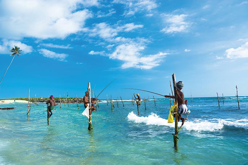 Vacationsmag_Sri-Lanka2