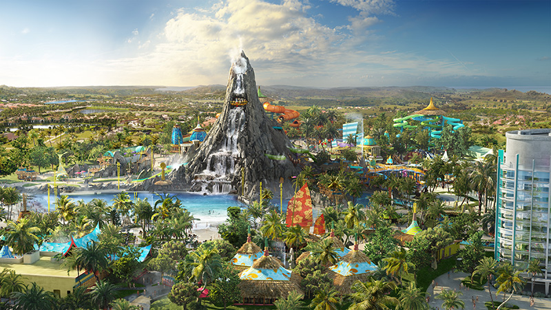 Vacationsmag_Universal's-Volcano-Bay