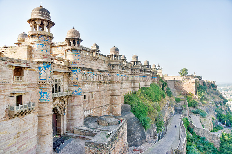 Vacationsmag_india-castle