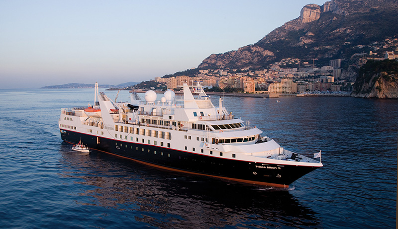 silversea-expedition-ship-silverExplorer-5