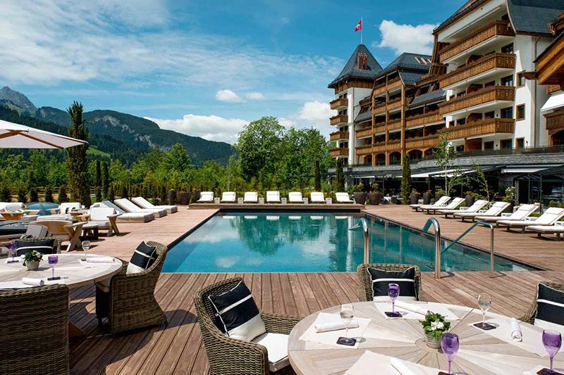Vacationsmag_Alpina-Gstaad