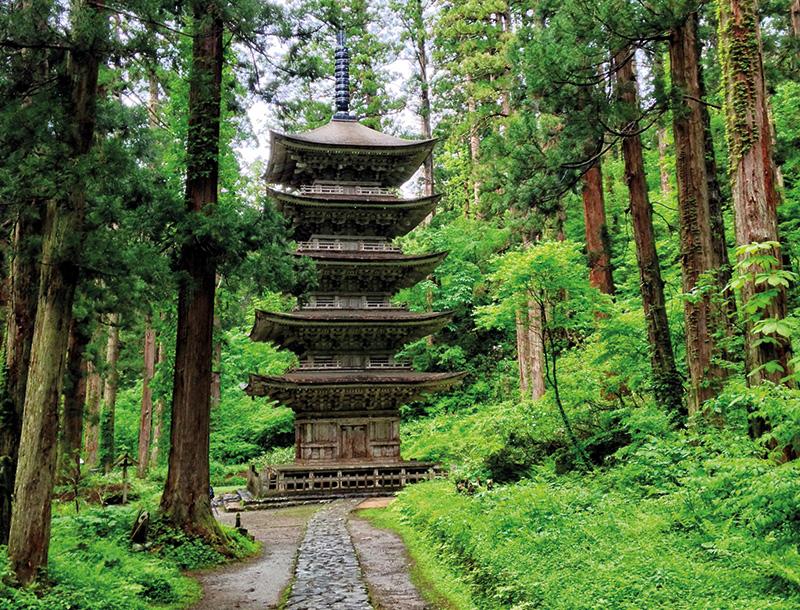Vacationsmag_Basho-Tour_48_Pagoda